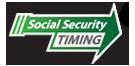 SocialSecurityMining