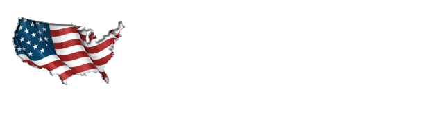 PMN Financial Associates LLC
