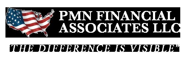 PMN Financial Associates LLC